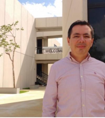 Universidad Politécnica de Yucatán puede proveer de ingenieros a EU
