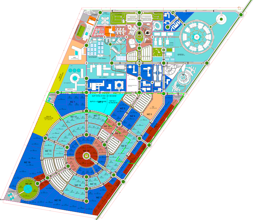 plano-del-parque
