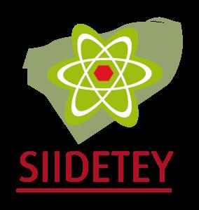 siidetey_logo-01-284x300