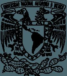 Laboratorio de Soporte a las Decisiones para el Manejo Costero